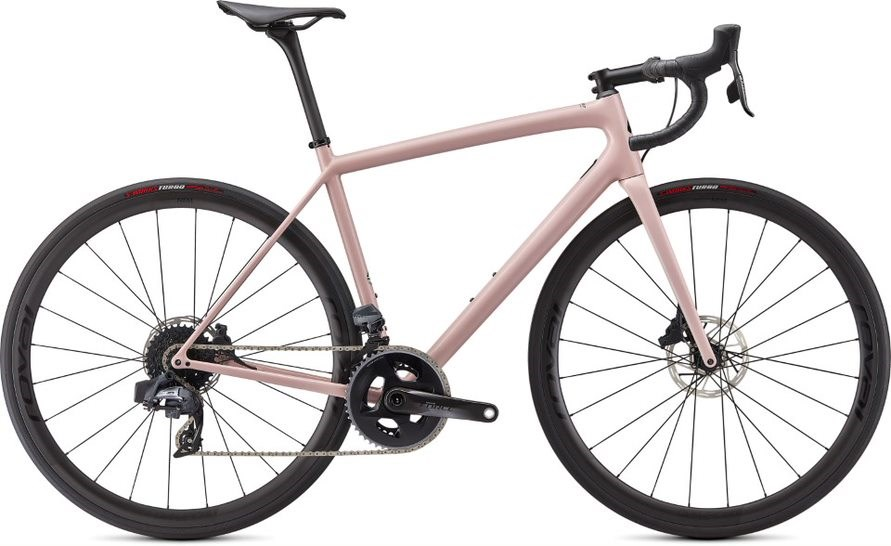 2021 Cannondale Synapse Al Tiagra In Electric Blue