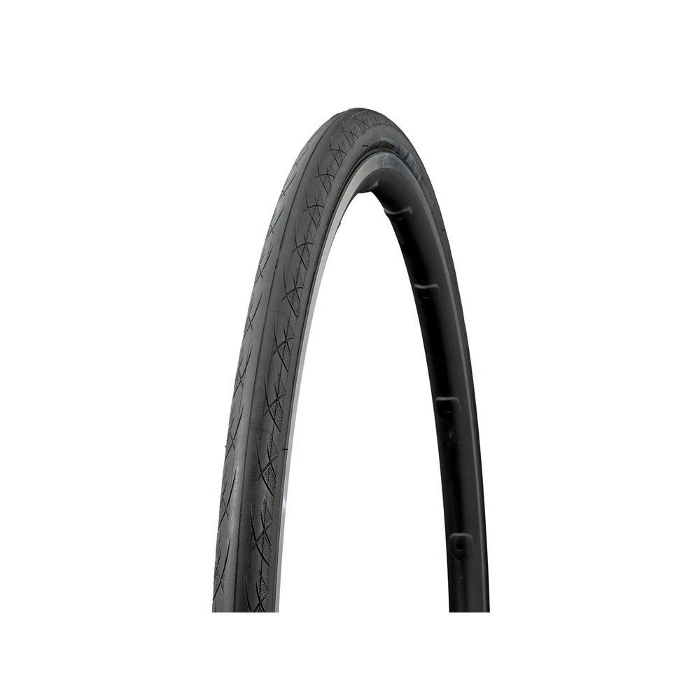 Bontrager Aw1 Hard-case Lite Road Cycling Tyre