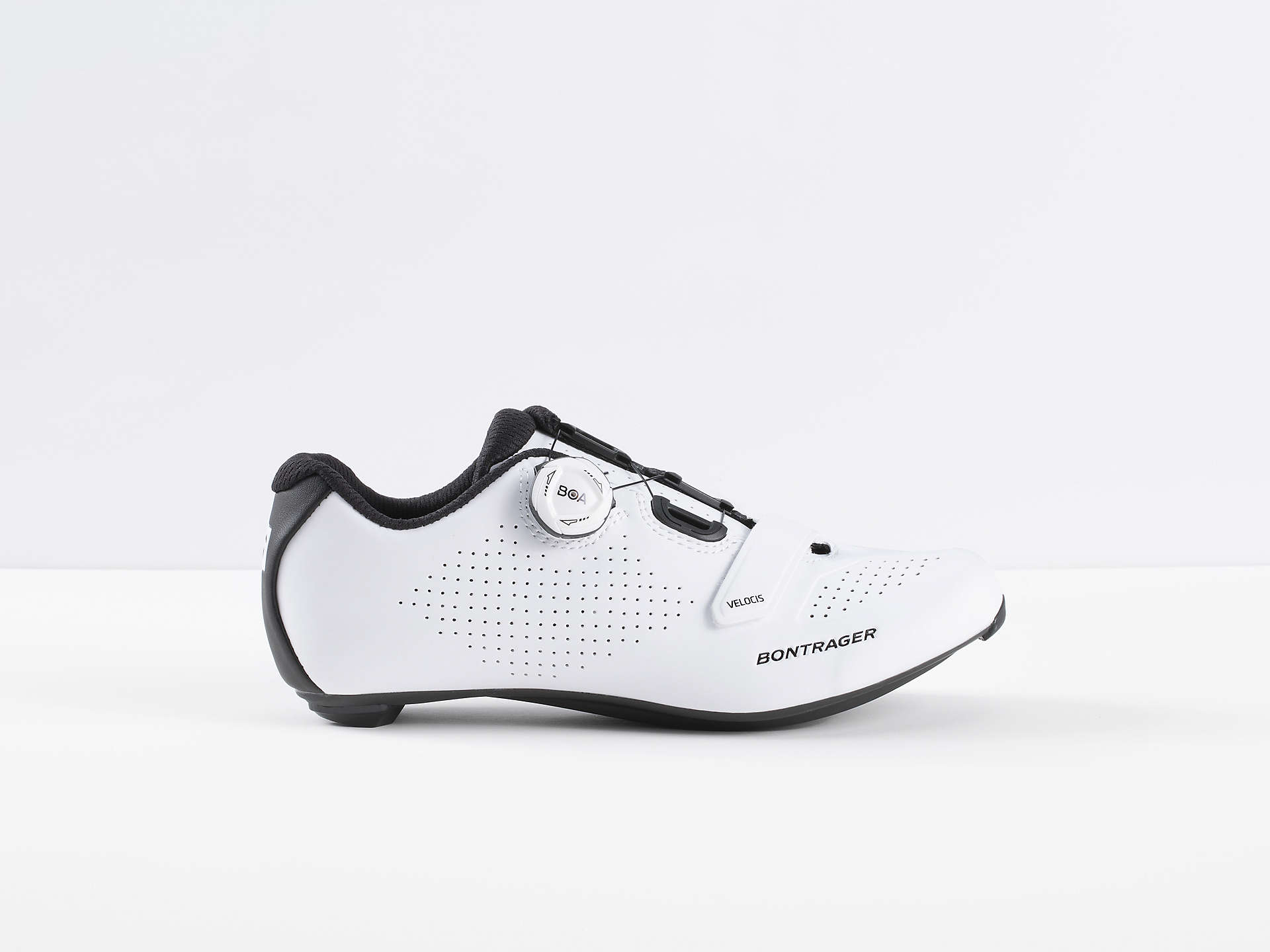 Bontrager Velocis Womens Road Cycling