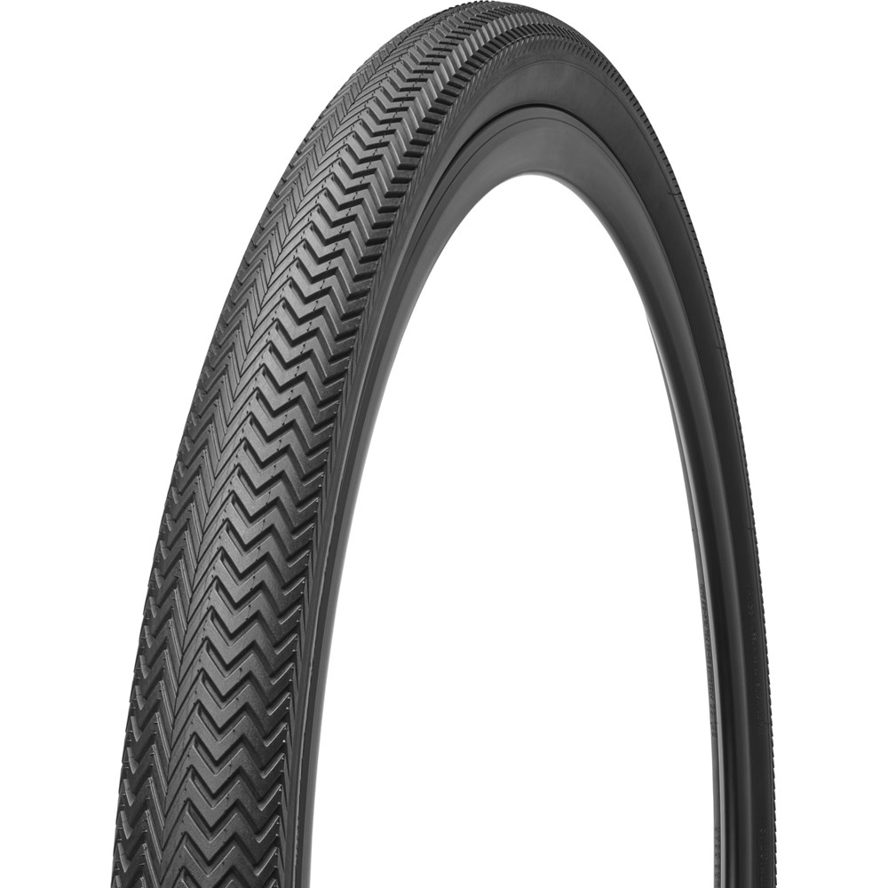 Specialized Sawtooth 2bliss 700x38c Adventure Tyres