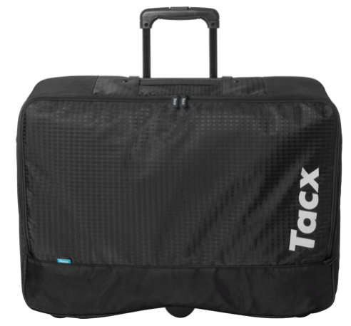 Tacx Neo Trolley - Trainer Bag